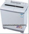 Lavadora Doble Tina XPB88-2518SC