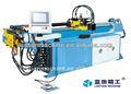 Completo- automático del tubo equipo de flexión