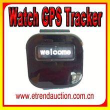 reloj gps reloj tracker con localizador gps al aire libre reloj gps