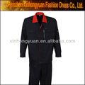 ropa de trabajo baratos para los hombres de uniforme ropa de trabajo