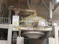 Hj-3000 ferroaleación galas de arco/eaf horno de refinación para la fusión de metal