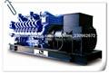50HZ industrial generadores eléctricos diesel 860-3250KVA fabricante