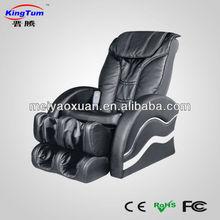 Myx-325 silla de masaje eléctrico