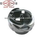 Hsh-7.94btr/khs12-sp gancho rotatorio de la máquina de coser piezas