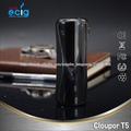Cloupor T5 Modz 50w Alta calidad al por mayor de China vw vv ecig modz