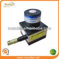Rlx55a lineal de extensión del cable del transductor/analógica del sensor inductivo