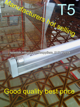 Lámpara fluorescente T5 30CM60CM80CM1200CM1500CMdaylight