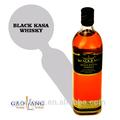china goalong baratos al por mayor de whisky
