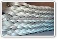 Caliente- cruce de hierro galvanizado de alambre de acero ss-216