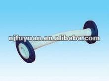 conexión de la manguera flexible proveedor