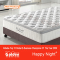 Royal 2014 dreamland precios razonables de arpico 6802-2a colchón