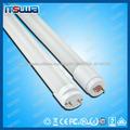 HOT !!! CE RoHS T8 1200мм 3 года гарантии Завод продаж привело tube8 японский секс LED трубки