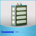 lifepop4 paquete de batería