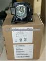 lámpara de repuesto Hitachi DT01021 lámpara de projector