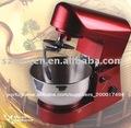 1200w stand misturador da farinha