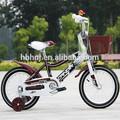 2014 hnj-cb-0077-wll crianças bicicleta/crianças bicicleta fotos/preço