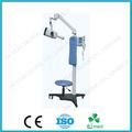 Bs0325 dental de rayos x de la máquina/dental de rayos x equipo de china/dental digital de equipo de rayos x