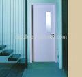 china puerta de madera de diseño de los modelos disponibles