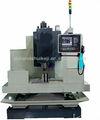 XD-40A cnc 8000r/min fresadora