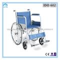 sillas de ruedas economicas