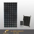 OEM paneles solares chinos --- Venta directa de fábrica
