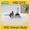reemplazo de xenón hid bombilla D1s d2s de 4300k 5000k 6000k 8000k 10000k de los faros