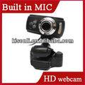 Usb 2.0 zoom óptico, 10 mega píxeles de cámara web descargar