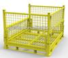 /p-detail/2014-venta-caliente-de-acero-plegable-contenedor-de-almacenamiento-300002898822.html