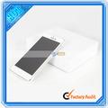 диапазона- основных 5 дюйма мобильный телефон завода в китае