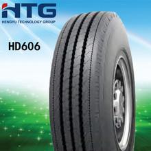 Neumáticos de camión 10.00r20,1 1. 00r20 1 2. 00r20 12.00r24 315/80r 22.5 11r22.5 13r22.5 12r 22.5 385/65r22.5 neumáticos de cam