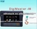 Digimaster- iii, coche ecu programador _ proveedor profesional