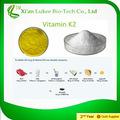 la vitamina k2 mk7