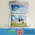 oxitetraciclina de calcio premezcla