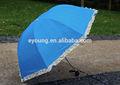 sombrilla al aire libre paraguas