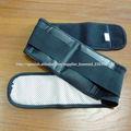 Precio barato con calefacción cinturón magnético para el alivio del dolor de espalda con el CE aprobado por la FDA
