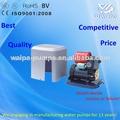agua de uso doméstico de refuerzo de presión bombas de alta presión de la bomba de agua con alta calidad y precio competitivo