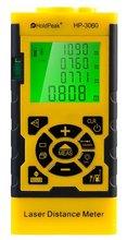 HP-3060 medidor de distancia láser