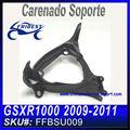 POR SUZUKI GSXR1000 2009-2011 FFBSU009 SOPORTE DE CARENADO