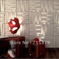 3d papel de parede para o interior do papel de parede moderno para sala de estar