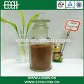 Ecch mg-2 lignosulfonato de calcio productos químicos utilizados en concreto