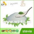 Kp stevia fournisseur en chine, stevia prix usine, produits stevia naturelles