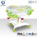X01-1 bebé cuna muebles
