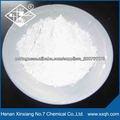 de sódio de ácido poliacrílico