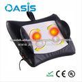 Amortiguador caliente del masaje del moxibustion de OASIS