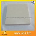 compradores de color beige puros de semi preciosas piedras precio de la placa acrílica para paredes