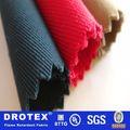 comprar la tela de china para el material de algodón resistente al agua a prueba de fuego ropa de trabajo