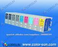Cartuchos rellenables (recargables) para Epson Stylus Pro 3800/3880