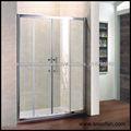 corredera puerta de la ducha para piezas de ducha recinto de ducha multifunción mini recinto de ducha cabina de ducha recinto