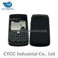 Para Blackberry Bold 9700 Carcasa Completa