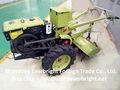 Tractores motoazadas motocultores Cutichísel de alta calidad